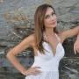 Luisa G. in Monterosso
